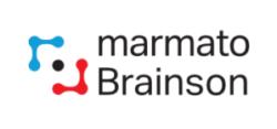Marmato Brainson