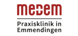 Medem - Praxisklinik in Emmendingen
